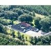Lystejendom   Bording   Nybolig Landbrug Holstebro & Viborg