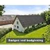 Agriteam Randers v/Ejd.mgl. Gustav Winther ApS