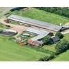 Kvæggårde | Højslev | Nybolig Landbrug Holstebro & Viborg