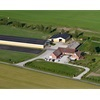 Nybolig Landbrug Thisted