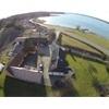 Lystejendom | Mariager | Nybolig Landbrug Østjylland