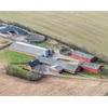Kvæggårde | Vinderup | Nybolig Landbrug Holstebro & Viborg